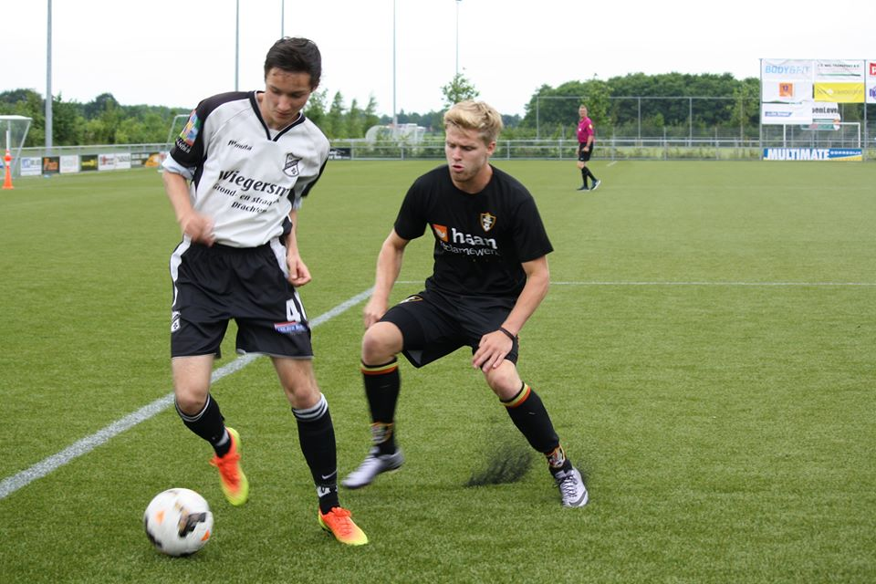 Groenlevencup6