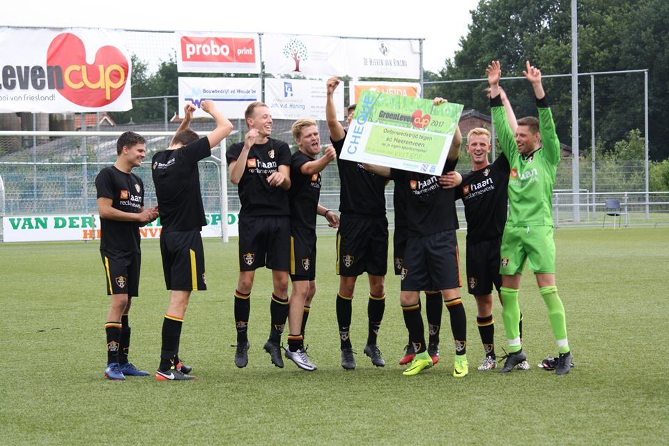 Groenlevencup2
