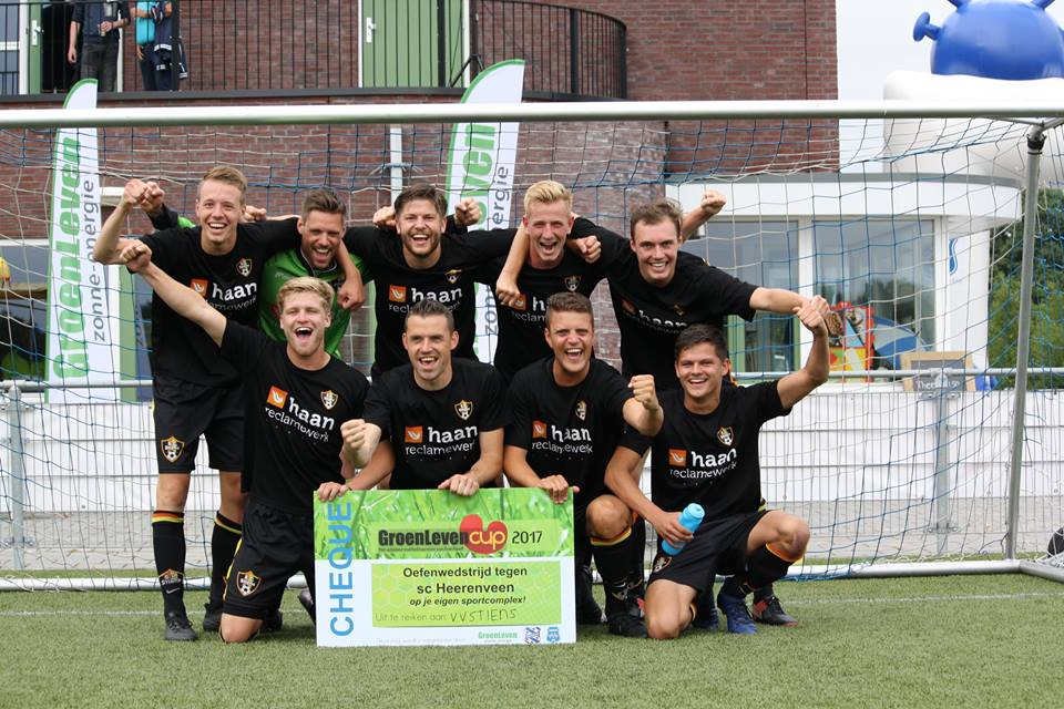 Groenlevencup3