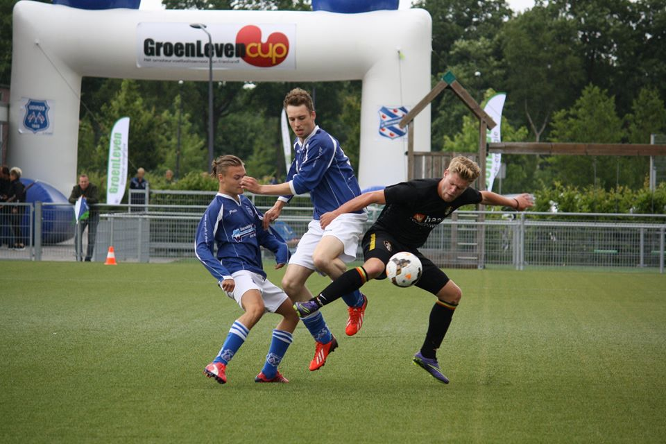 Groenlevencup7
